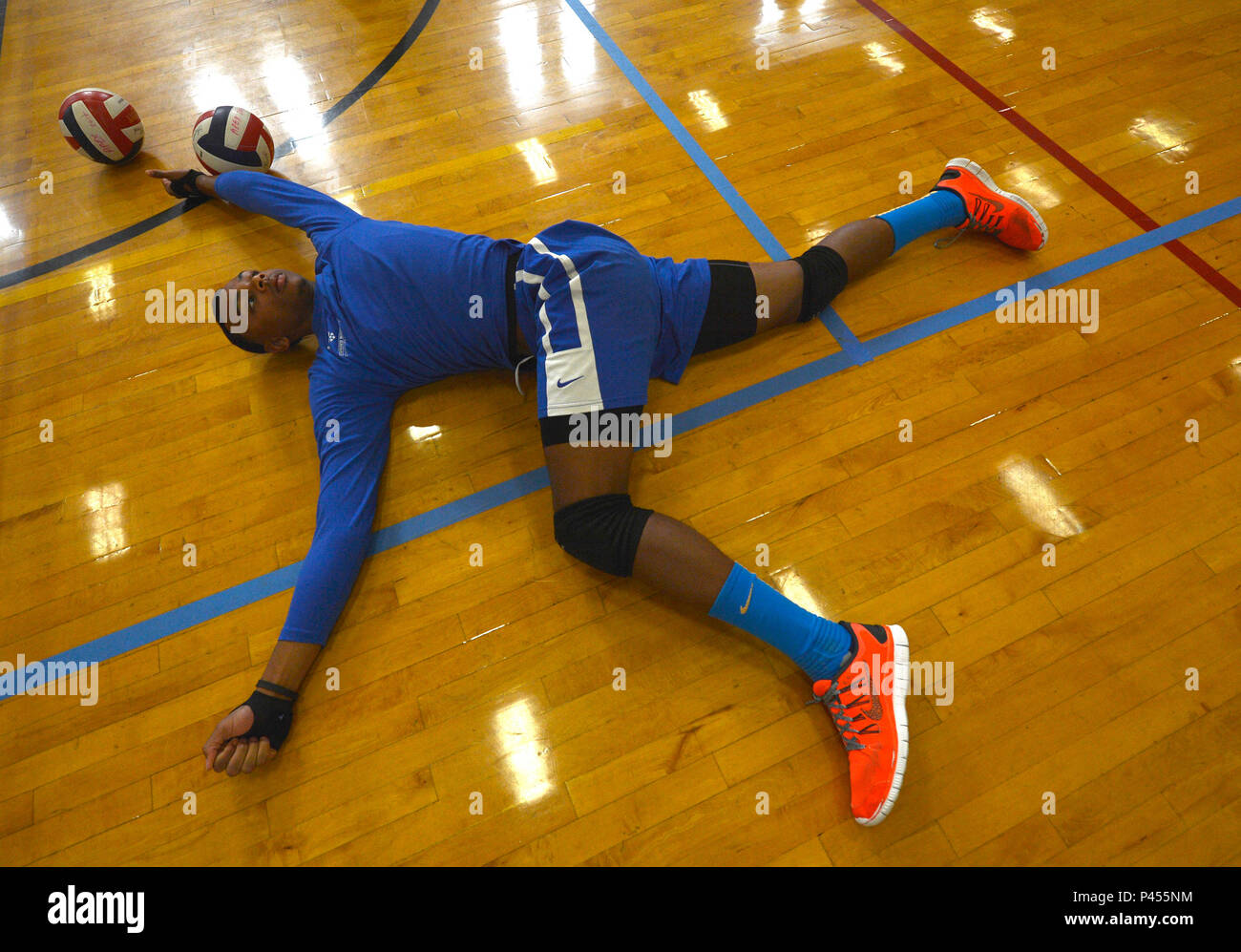 Cycling Stretches Stock Photos & Cycling Stretches Stock Images - Alamy