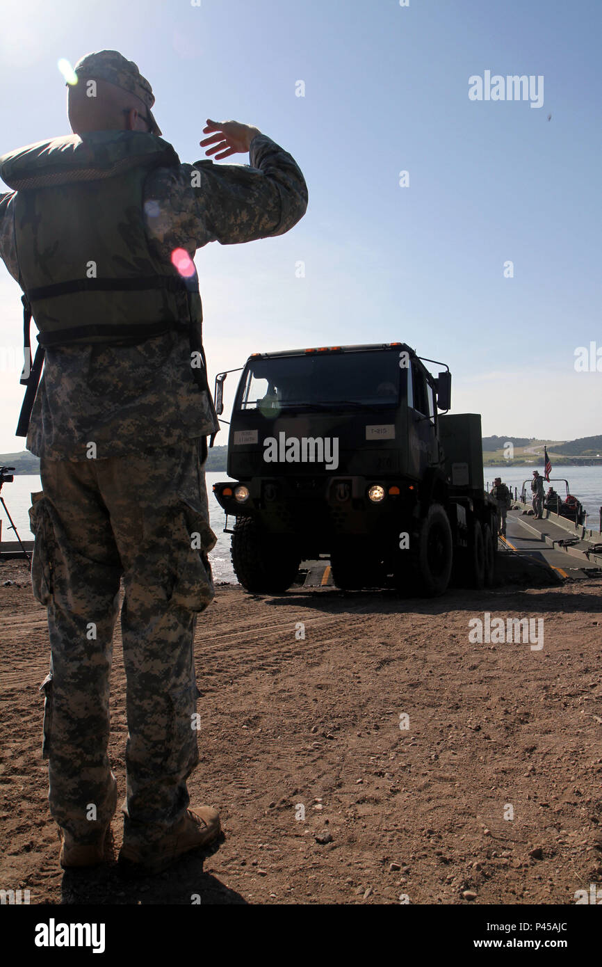 235th Military Police Company High Resolution Stock Photography And Images Alamy