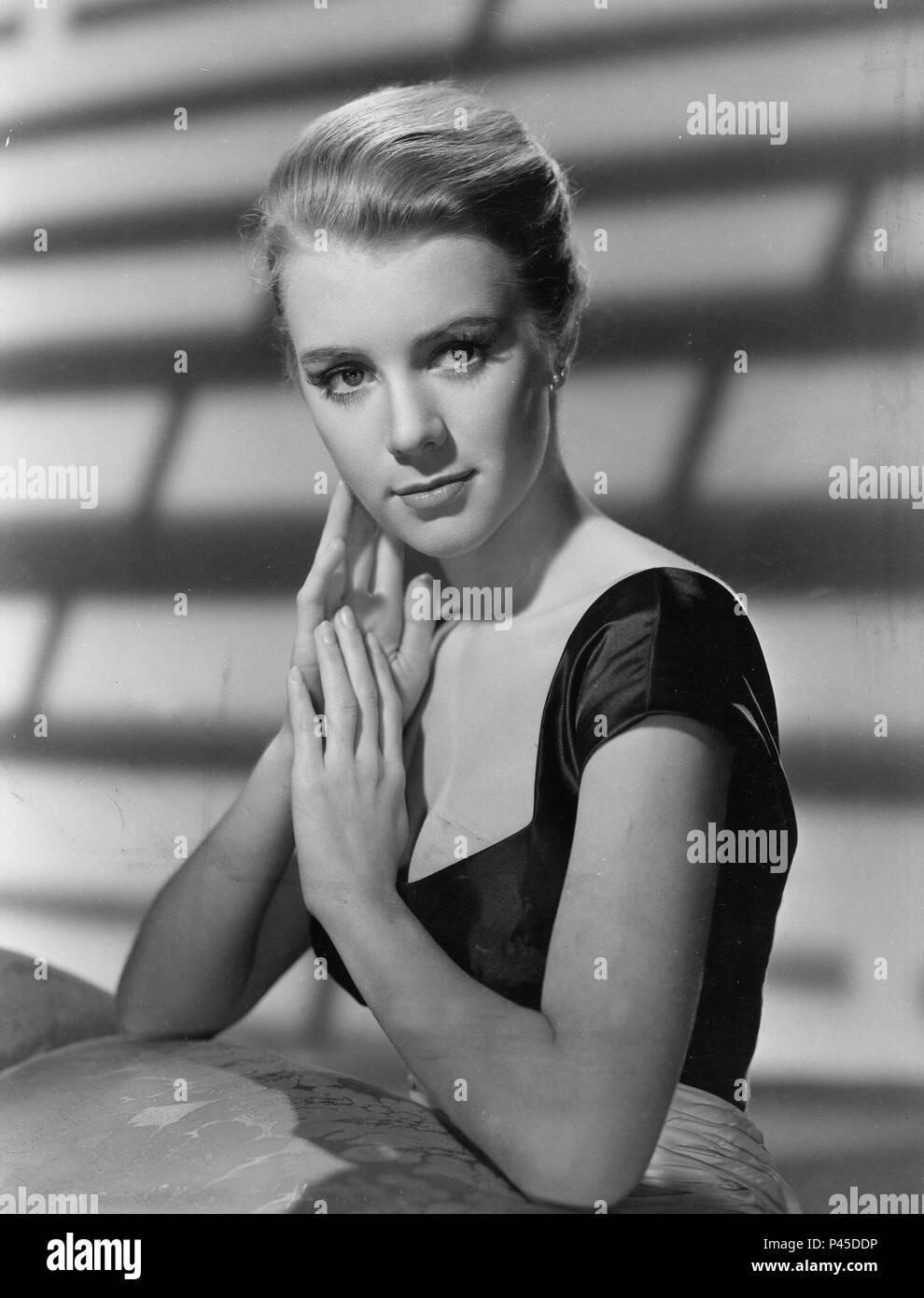 Barbara Anderson (actress),Mimi Aylmer Sex nude Vicki Belo (b. 1956),Kate Atkinson (actress)