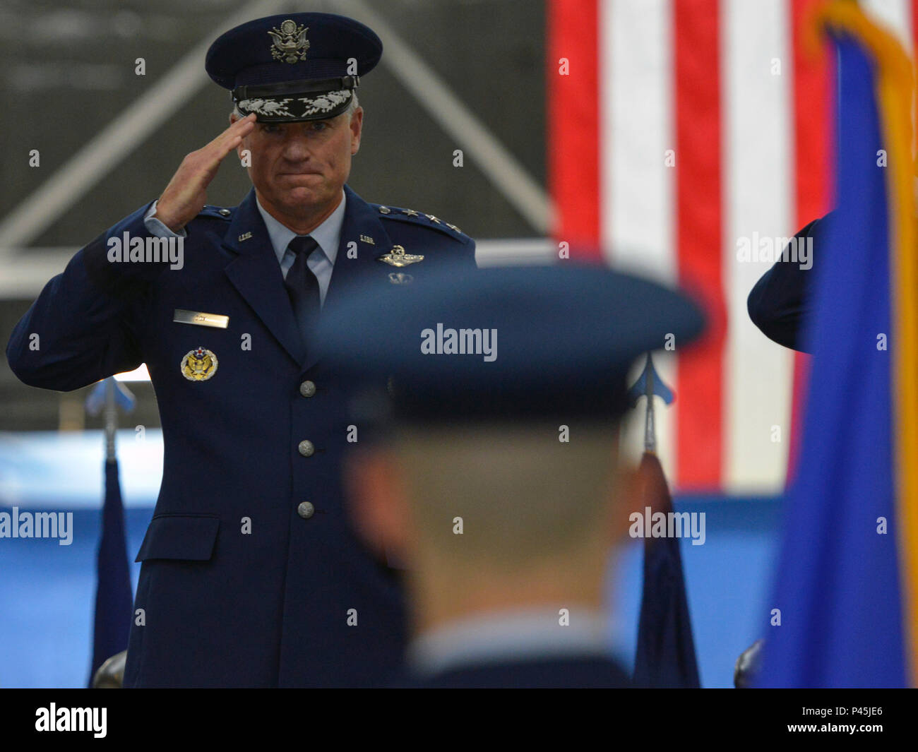 968523f1795 Lt Col Casey Stock Photos   Lt Col Casey Stock Images - Alamy