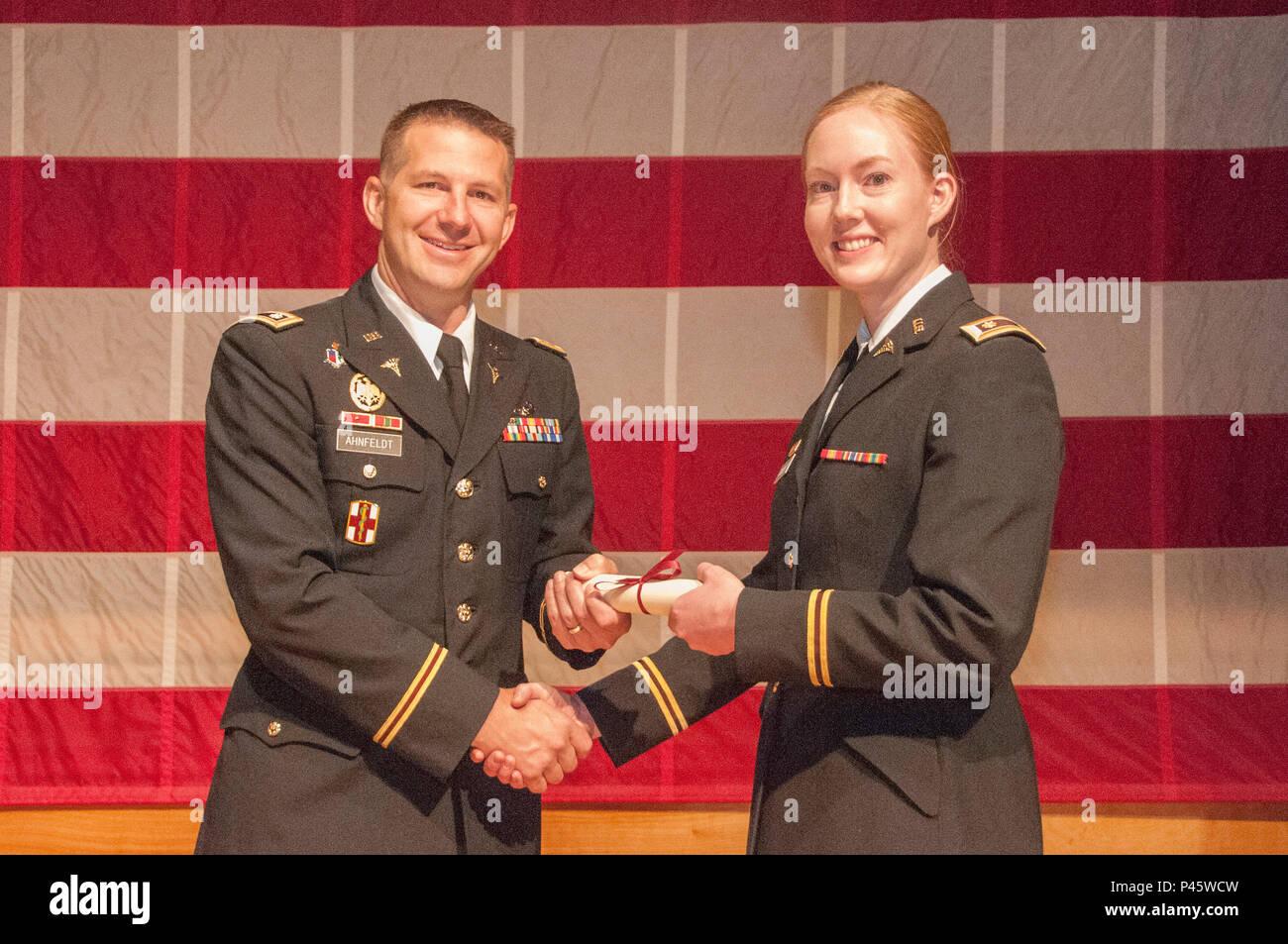 U S Army Sergeants Major Academy Stock Photos & U S Army
