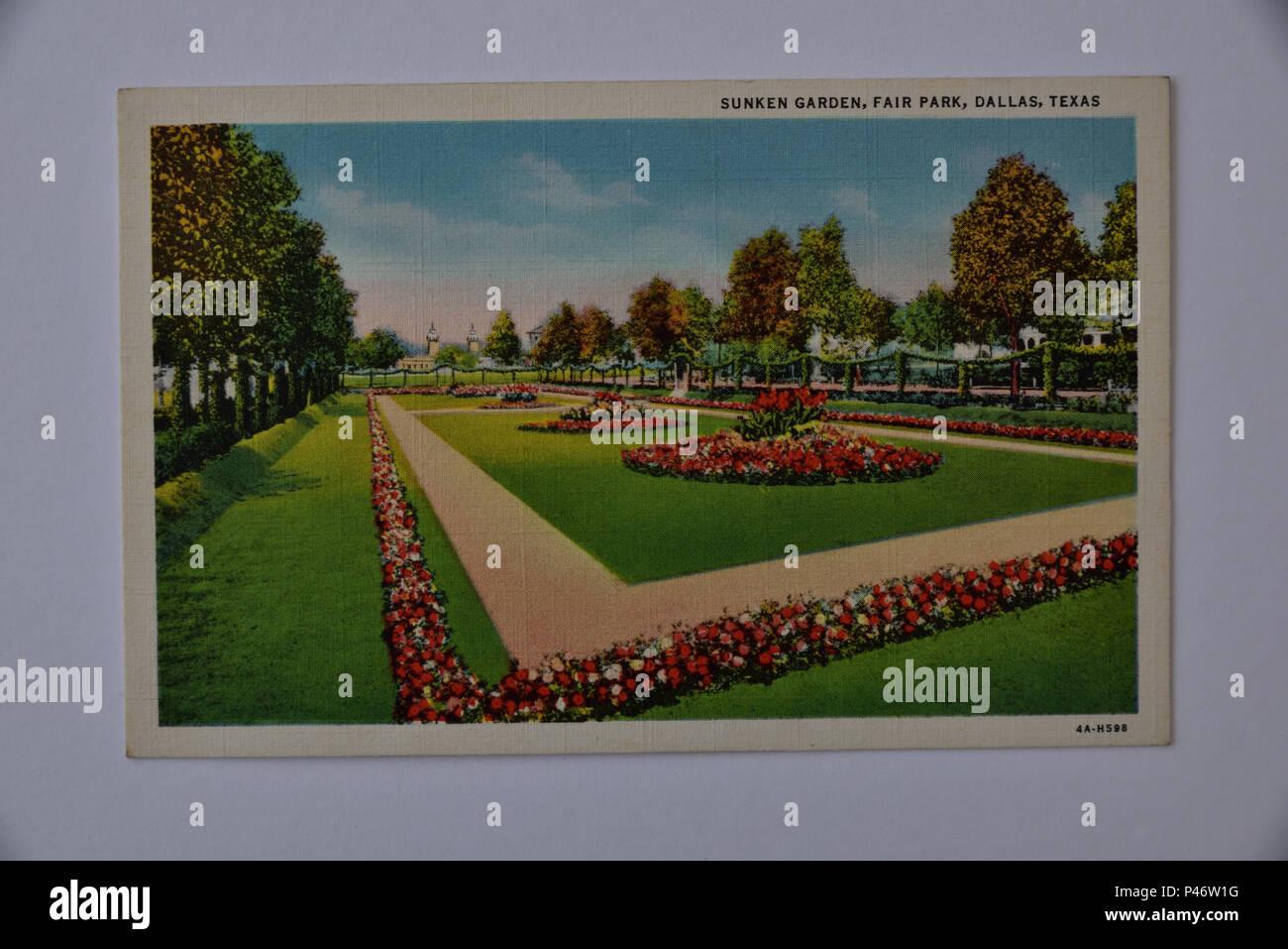 Do The Garden Inc Stock Photos & Do The Garden Inc Stock Images - Alamy