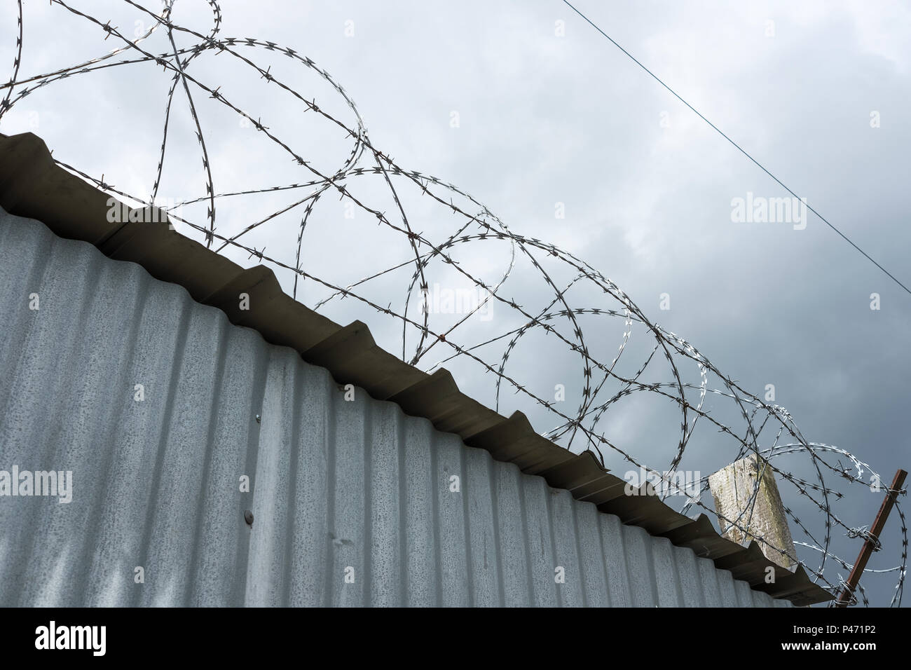 Oppression Stock Photos & Oppression Stock Images - Alamy