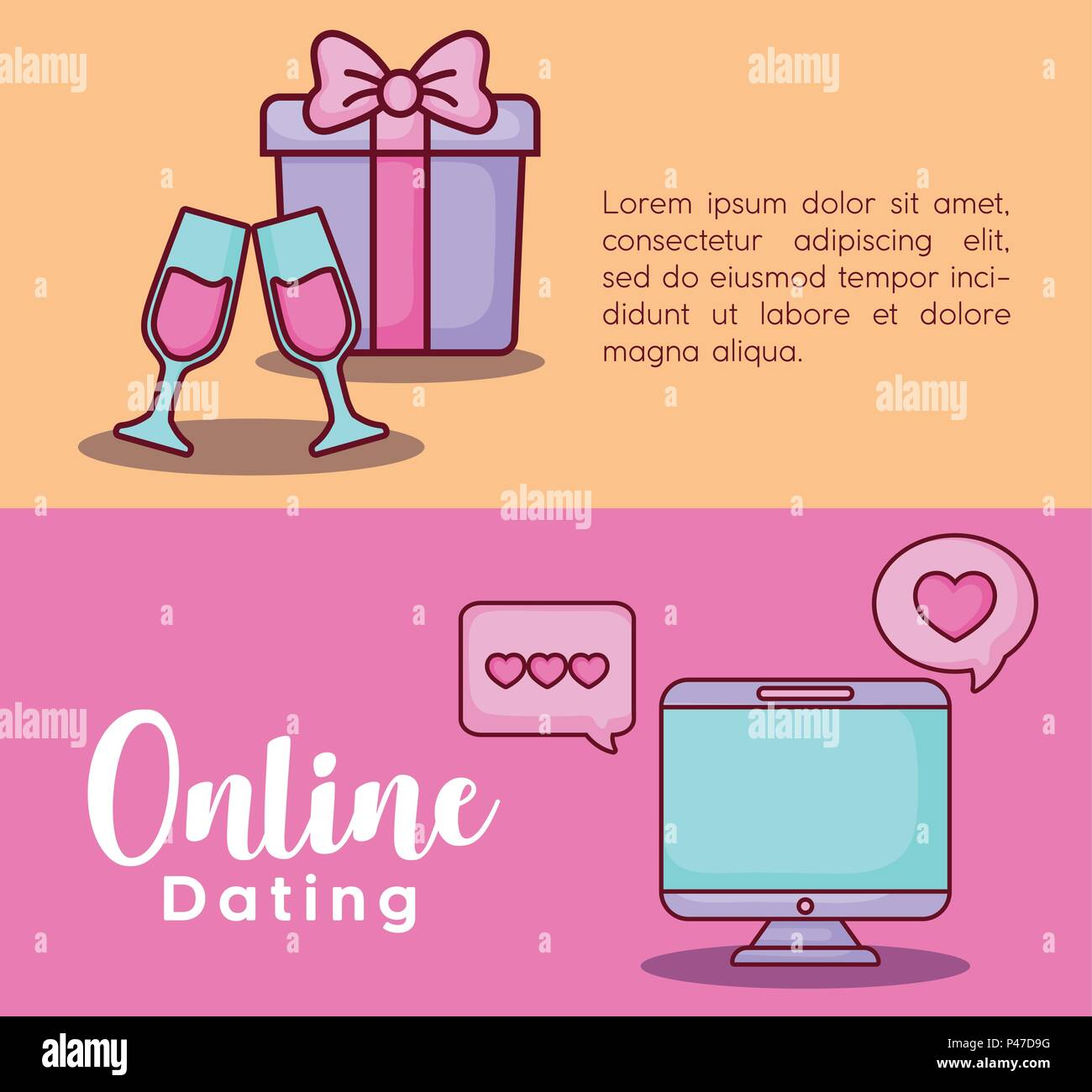 lonely hearts dating scams