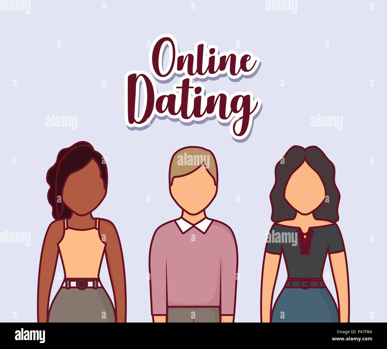 online avatar dating sites
