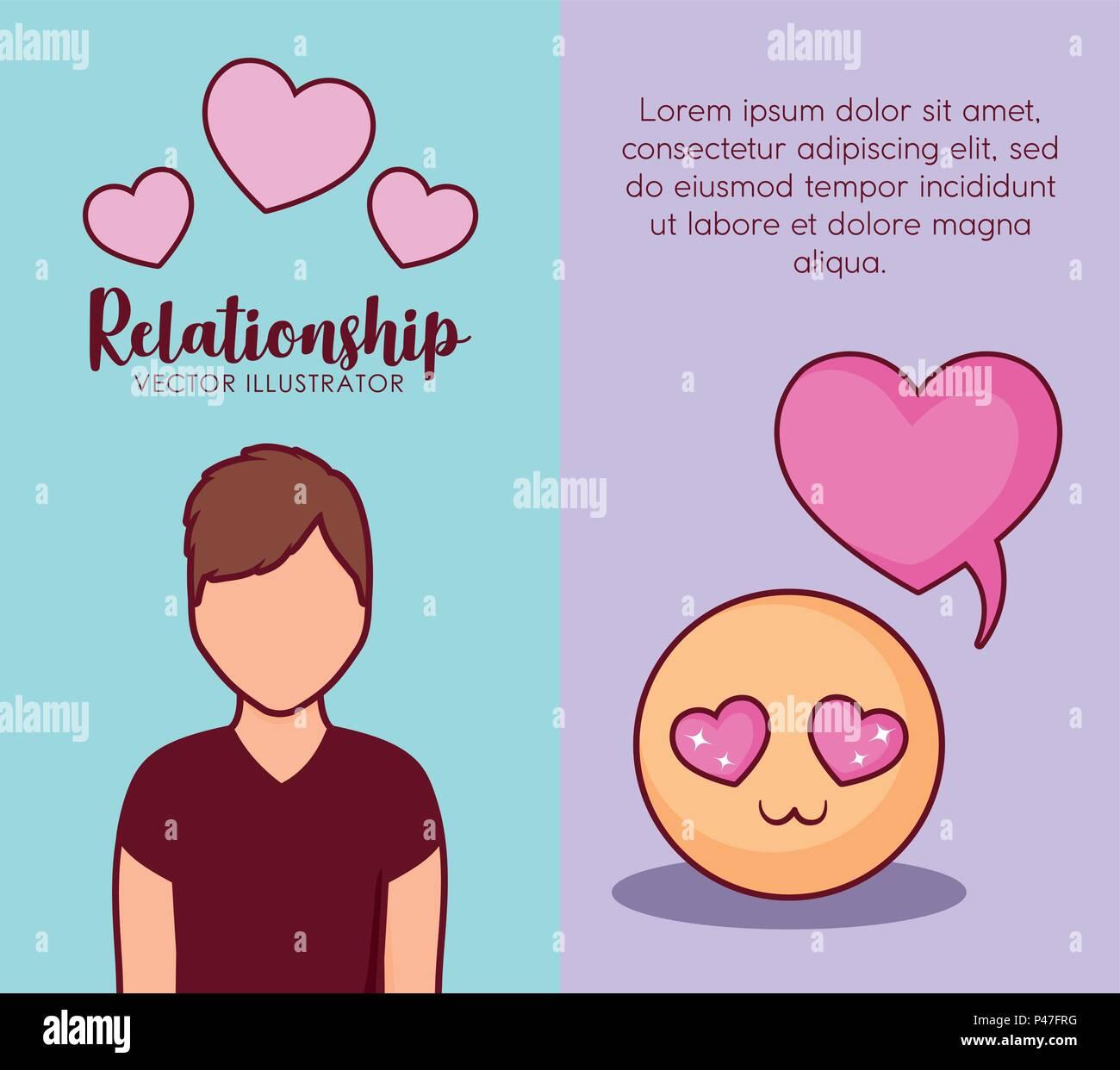 Internet dating presentation