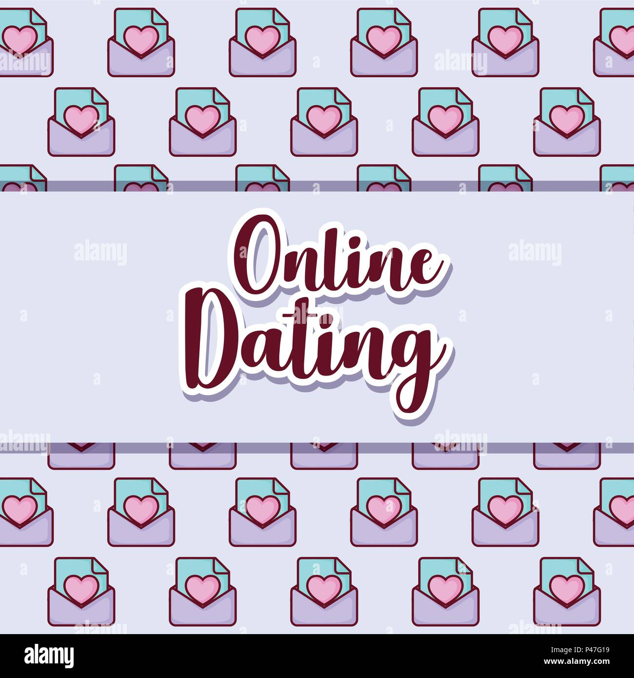 dating sites for university graduates
