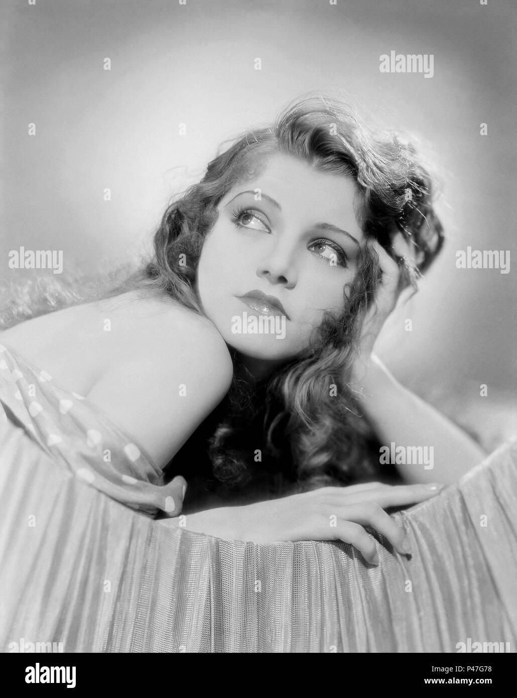 pictures Nancy Carroll