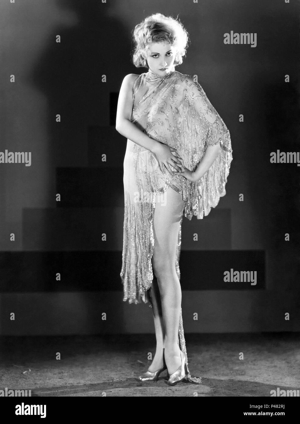 Legs Julie Menard nude (34 pics) Gallery, Twitter, swimsuit