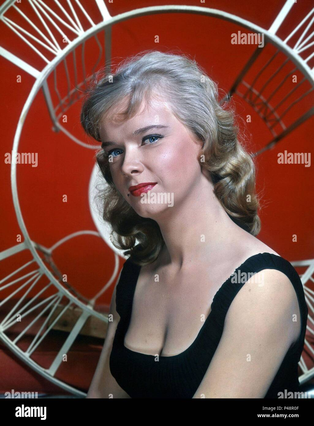 Anne Francis naked (82 foto and video), Sexy, Sideboobs, Selfie, butt 2006