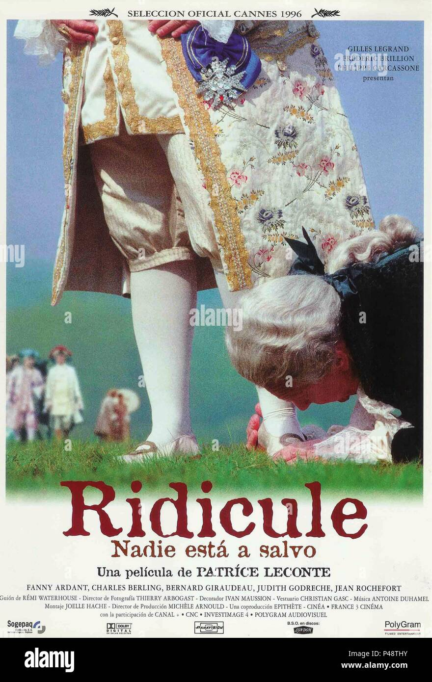 original-film-title-ridicule-english-tit