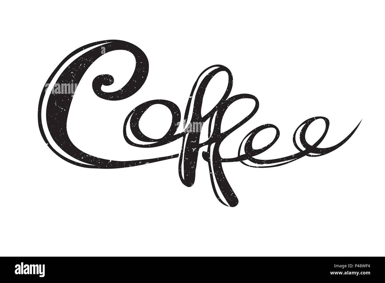 Modern Typographic Art