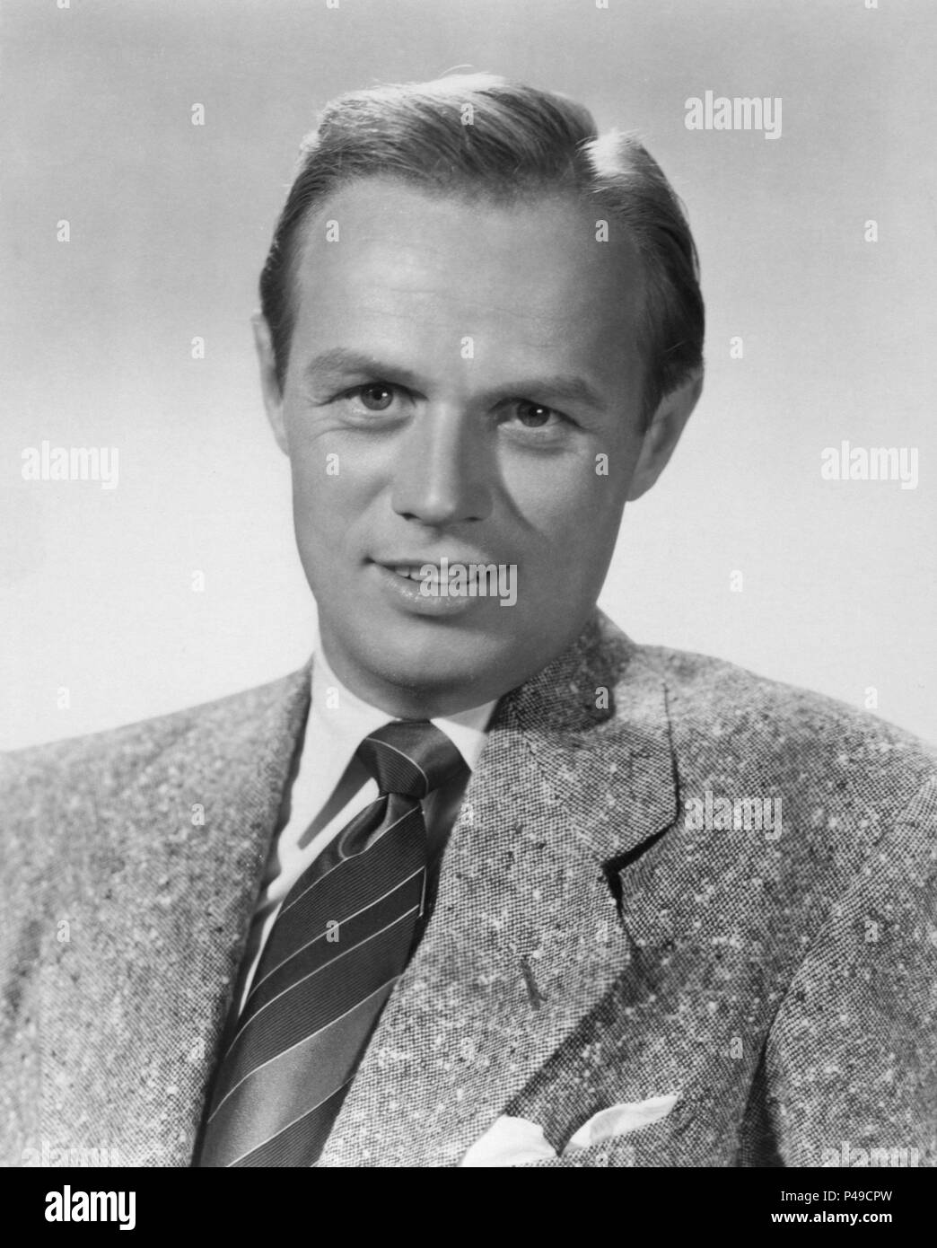 Image result for young richard widmark smiling