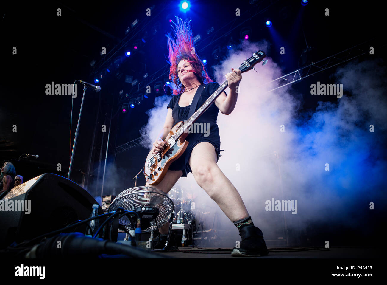 L7 Stock Photos & L7 Stock Images - Page 3 - Alamy