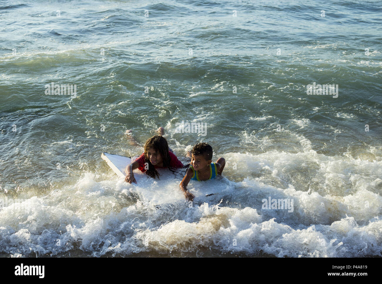 In The Gaza City Stock Photos & In The Gaza City Stock Images - Page ...