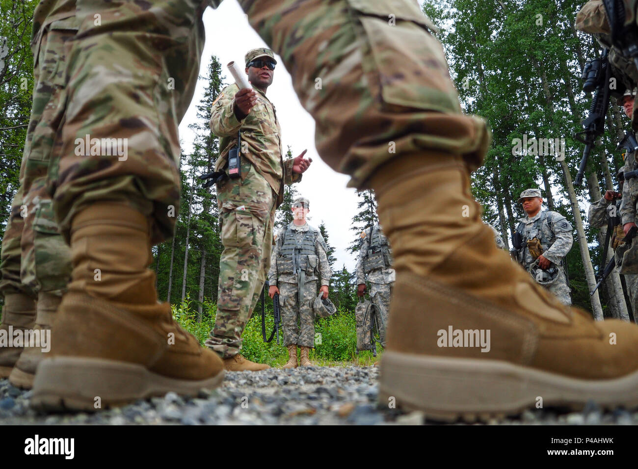a6c3c941a8131 U S Army 1st Lt Justin Stock Photos   U S Army 1st Lt Justin Stock ...