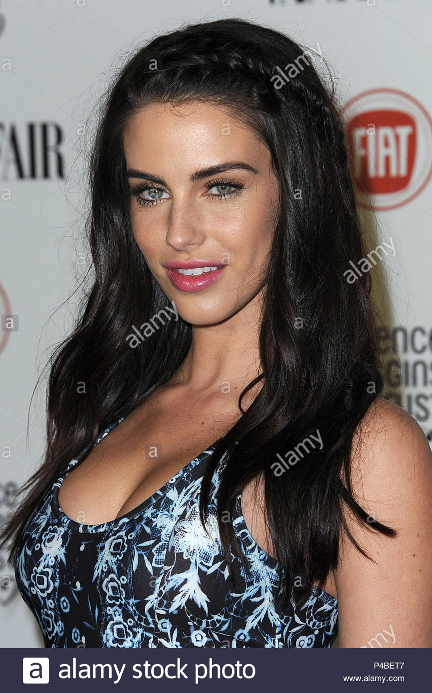 Young Jessica Lowndes nude photos 2019