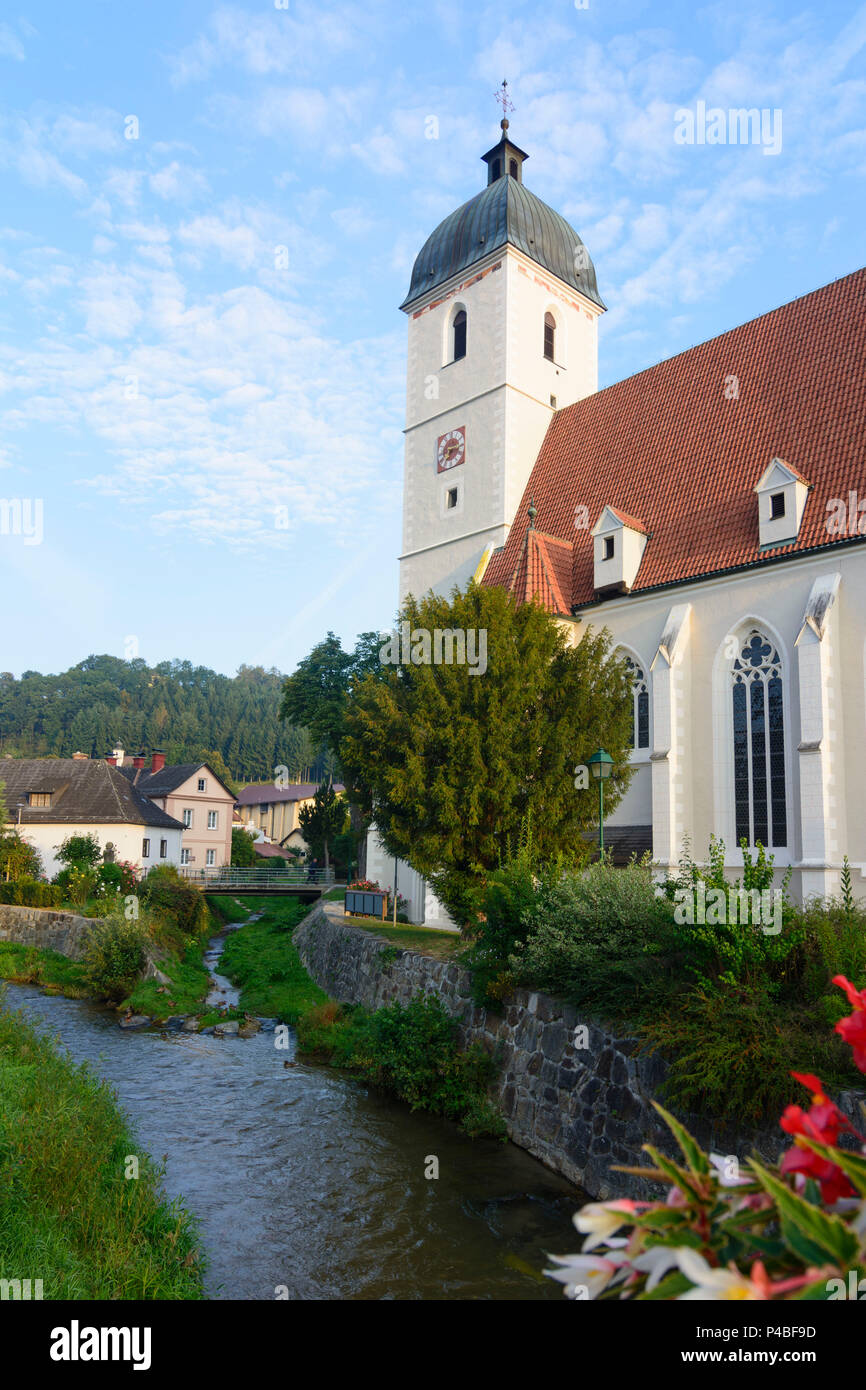 Litschau Partnersuche Kirchschlag in Der Buckligen Welt