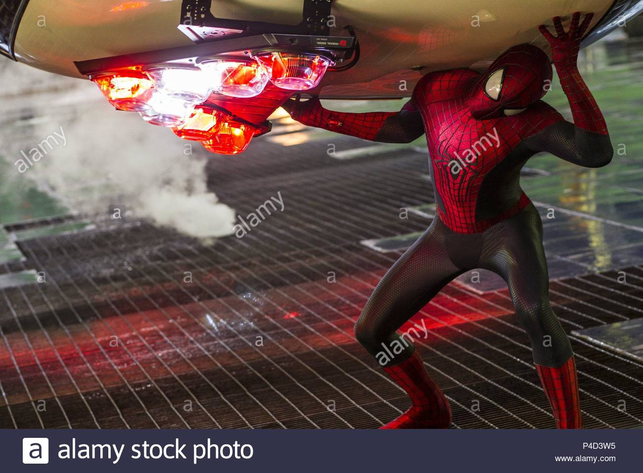spider man 2 stock photos amp spider man 2 stock images alamy