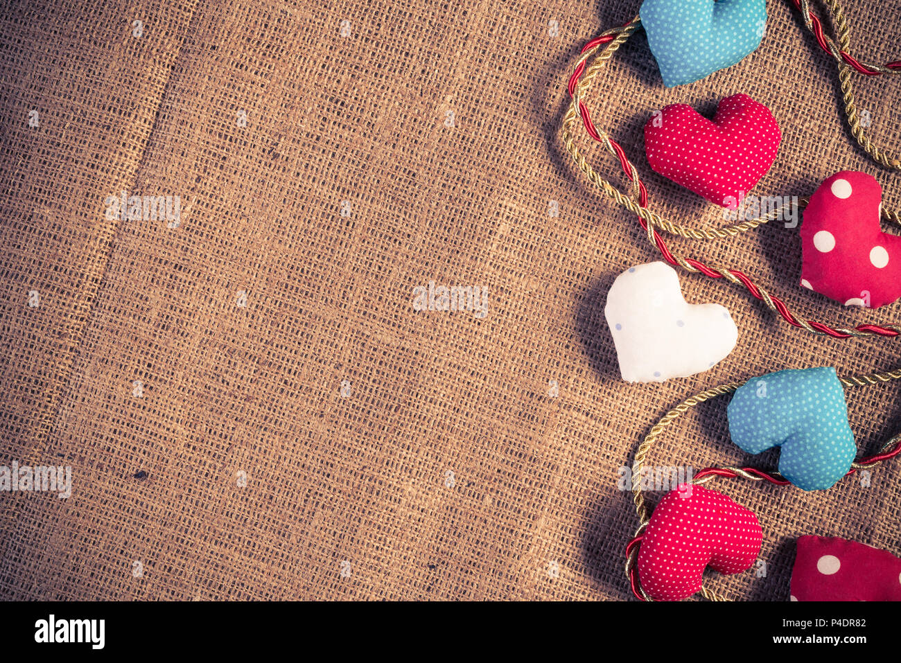 Decoration invite stock photos decoration invite stock images alamy do it yourself postcard stock image solutioingenieria Images