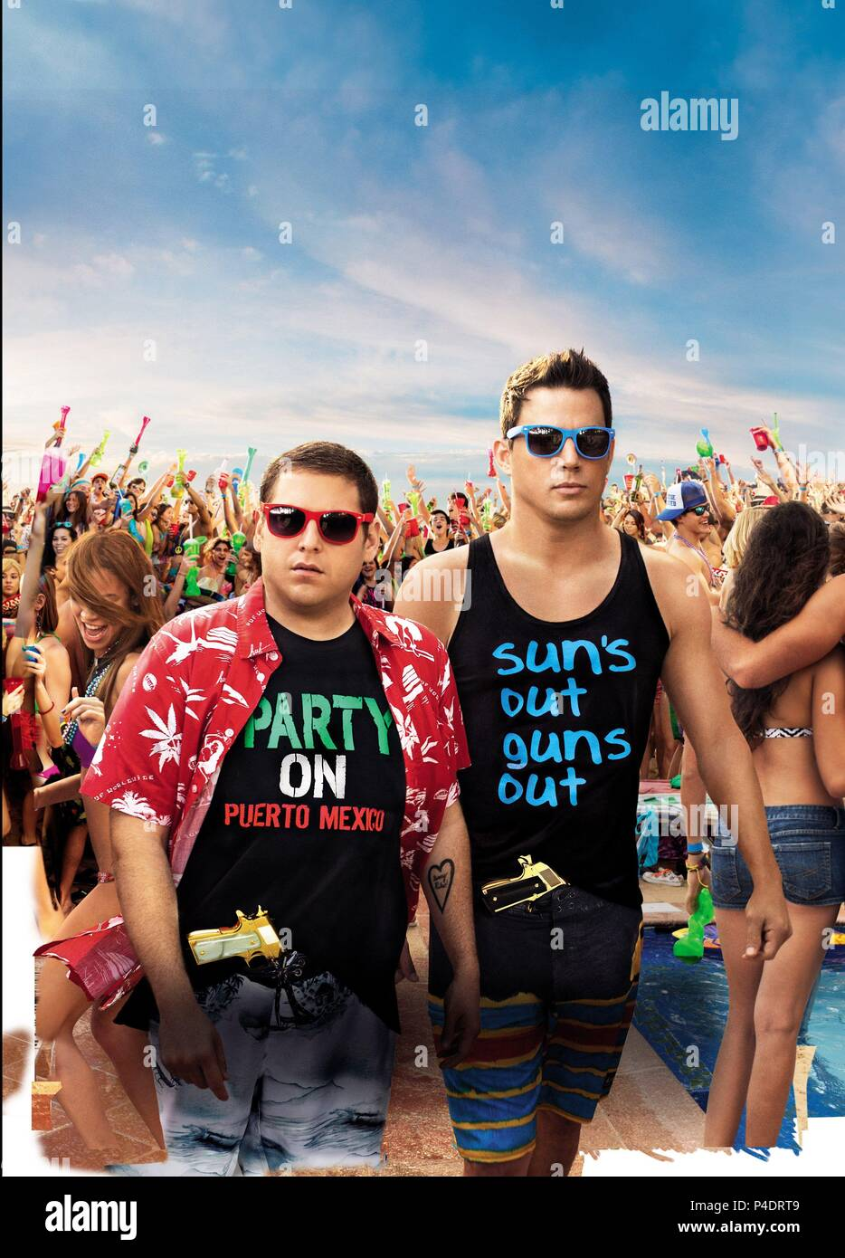 Original Film Title 22 Jump Street English Title 22 Jump Street