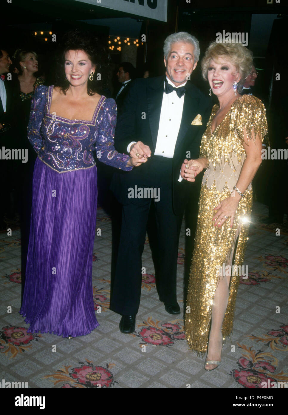 picture Susan Seaforth Hayes