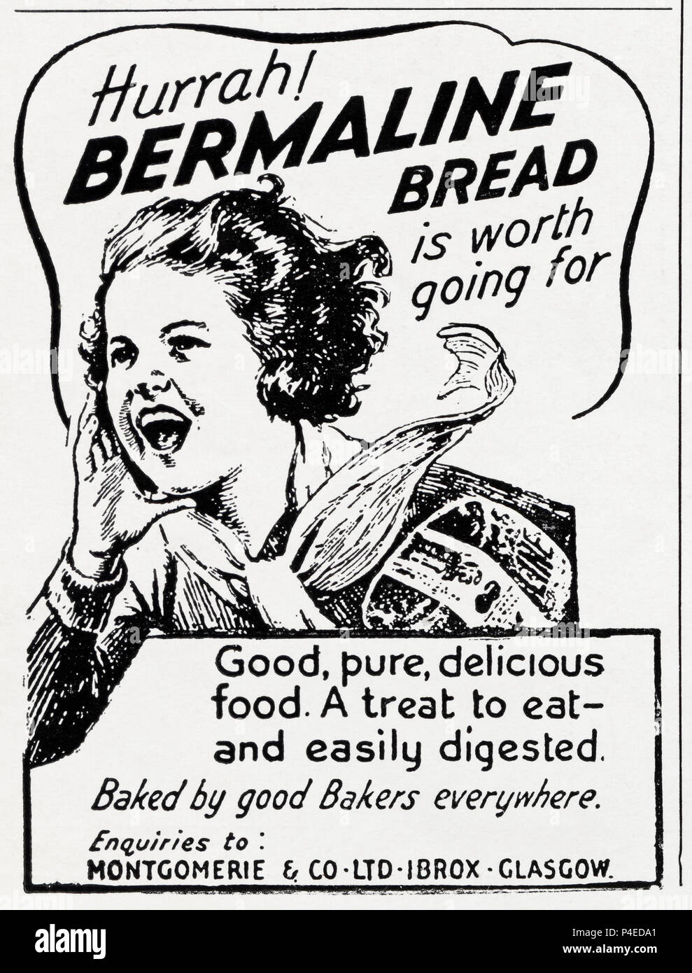Image result for FOOD RATIONING IN SCOTLAND