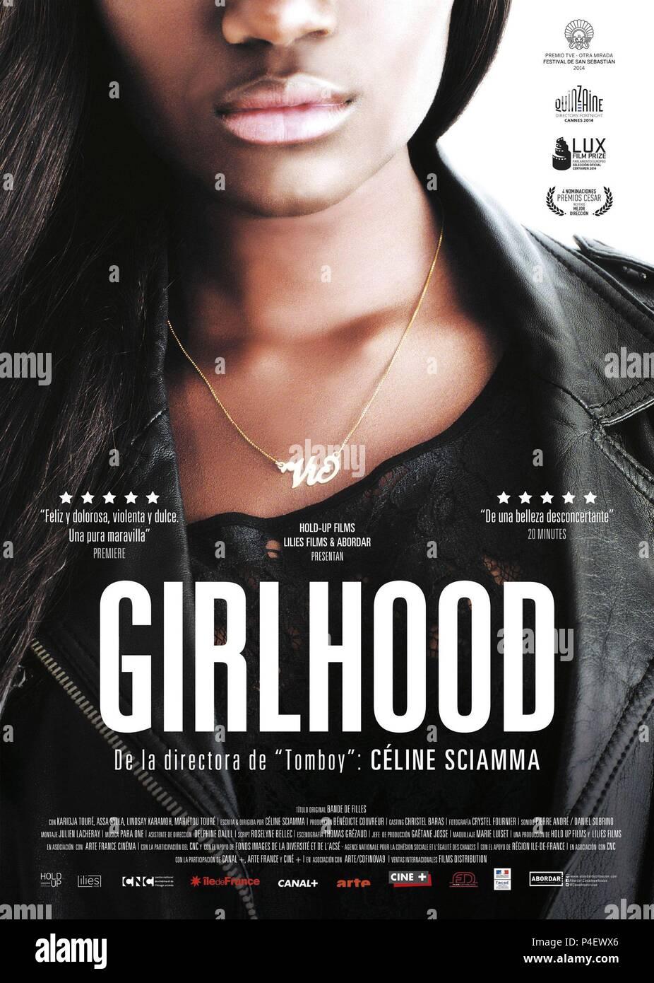 original-film-title-girlhood-english-tit