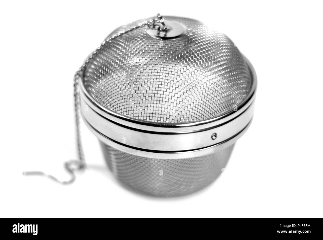 Wire Strainer Stock Photos & Wire Strainer Stock Images - Alamy