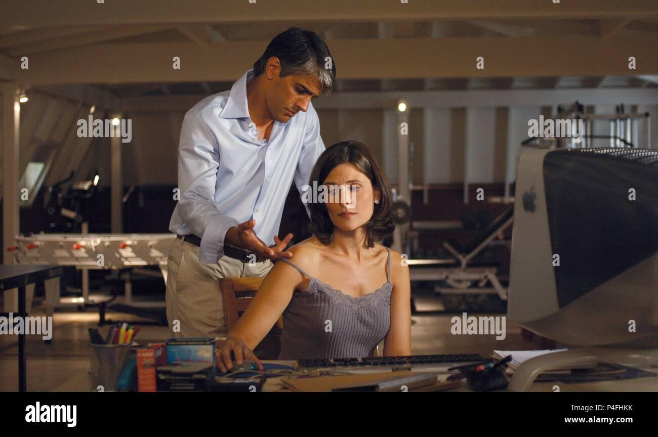 Ana Celentano Nude Photos 89