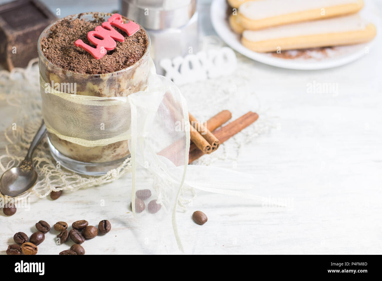 Savoyardi: cooking recipe with a photo. Savoyard biscuit cookies at home 23