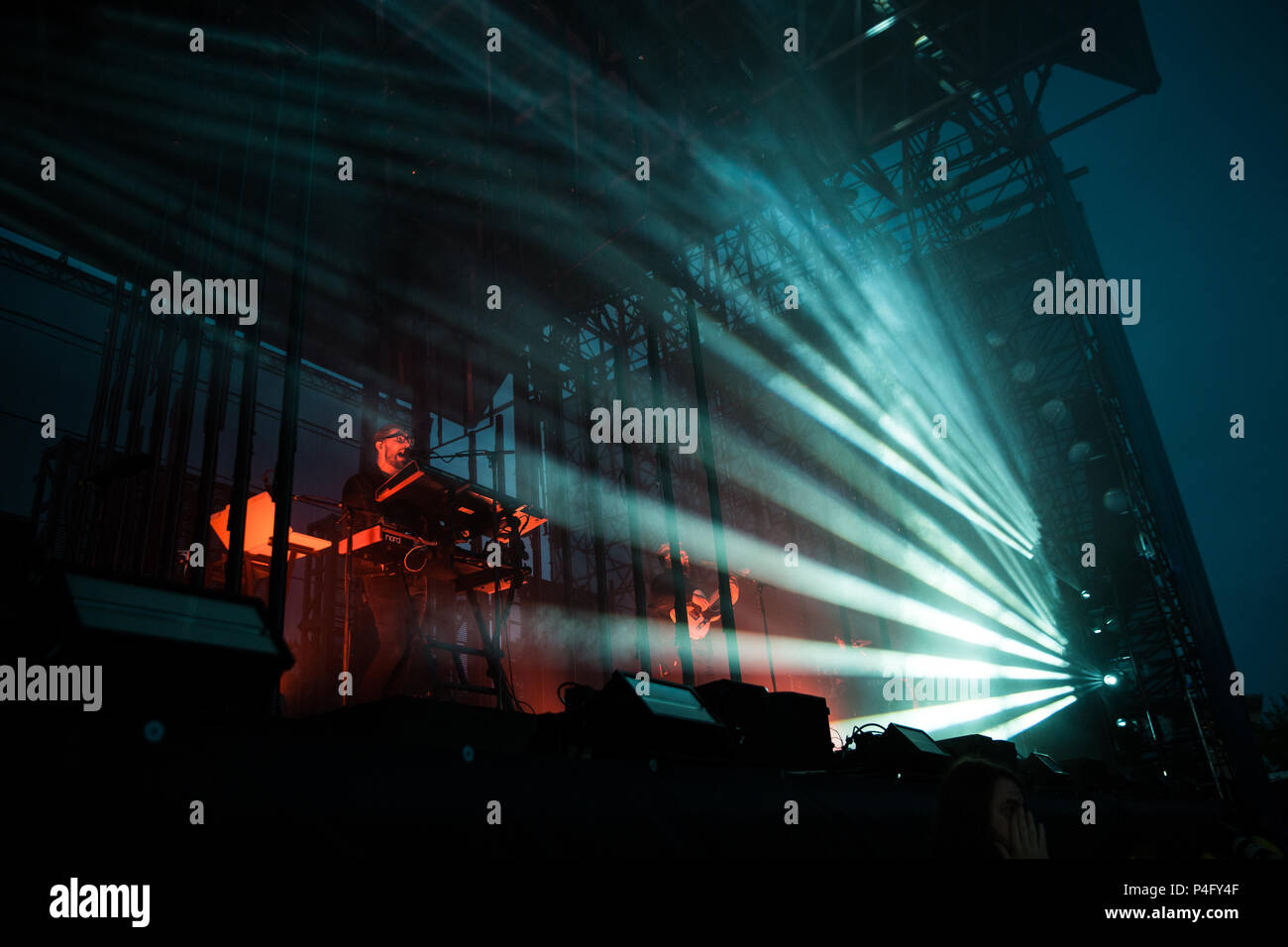 Gus Stock Photos Amp Gus Stock Images Alamy