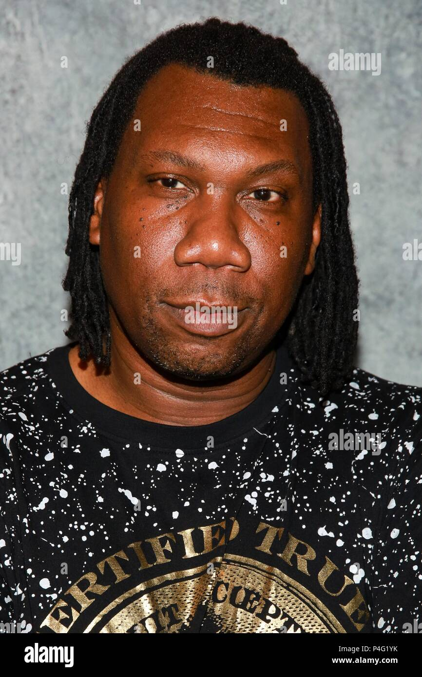 Krs One Stock Photos & Krs One...