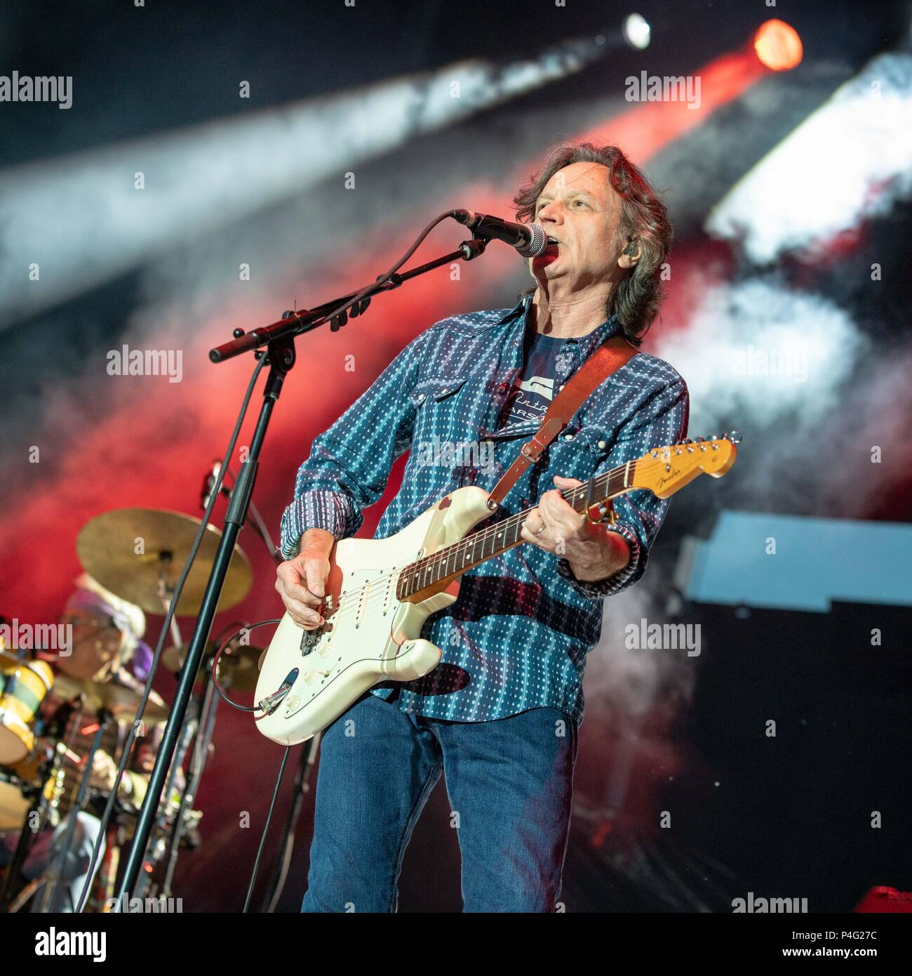 Nitty Gritty Dirt Band Stock Photos & Nitty Gritty Dirt Band Stock ...