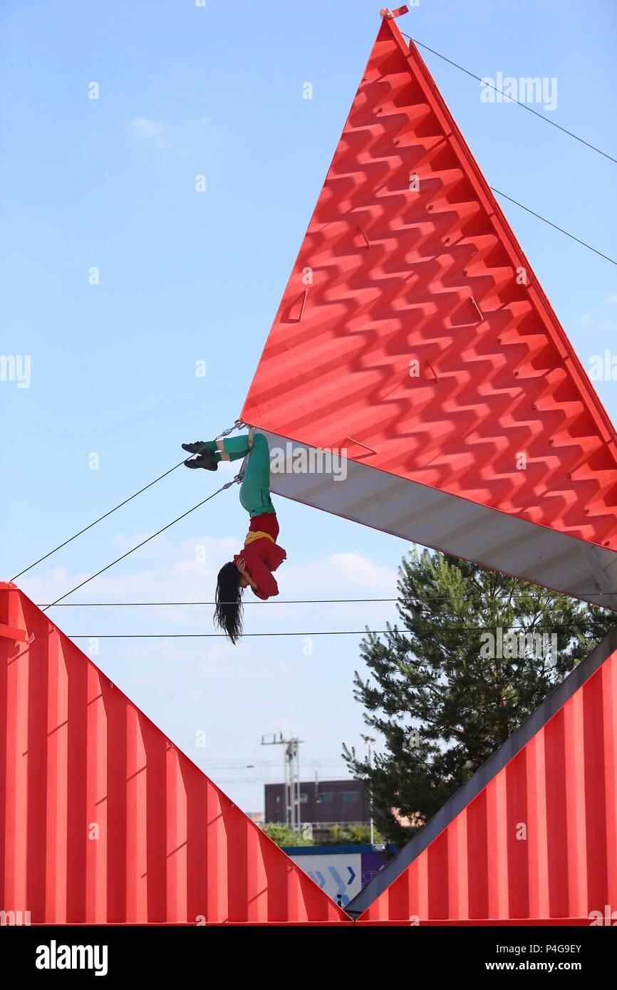 Birmingham Spring 2013 – British Origami Society | 1390x866