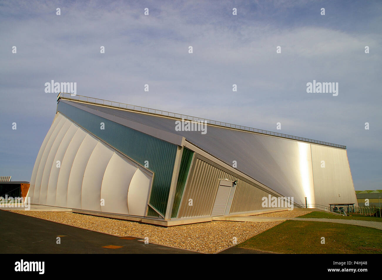 7632318ae72 Futuristic War Stock Photos   Futuristic War Stock Images - Alamy
