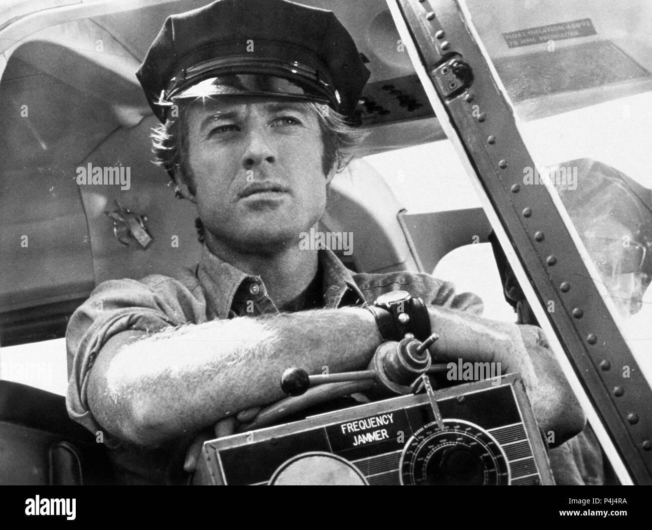IMAGE(https://c8.alamy.com/comp/P4J4RA/original-film-title-the-hot-rock-english-title-the-hot-rock-film-director-peter-yates-year-1972-stars-robert-redford-credit-20th-century-fox-album-P4J4RA.jpg)