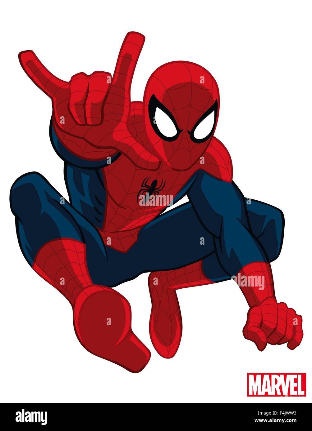 marvel ultimate spiderman season 1 episode 7
