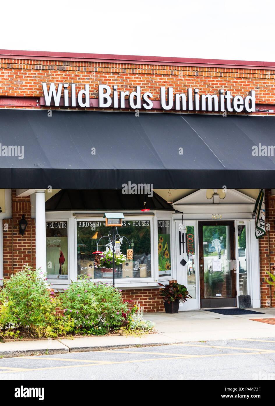 auctions on unlimited friendlyurlredirector wild to puget feeders sound feeder birds click bird lot below enlarge photos estate ashx