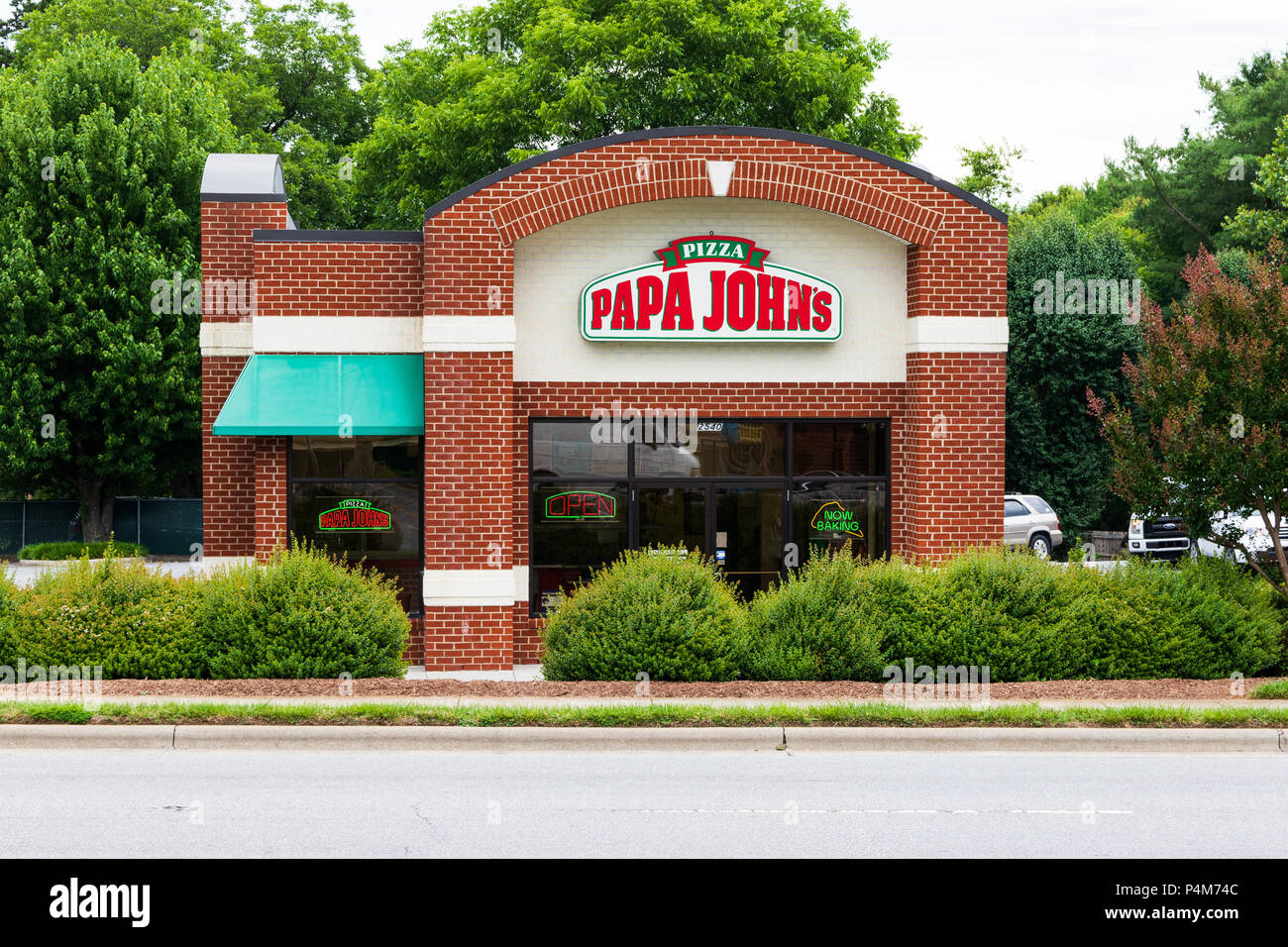 Fast Food Delivery Tyler Tx