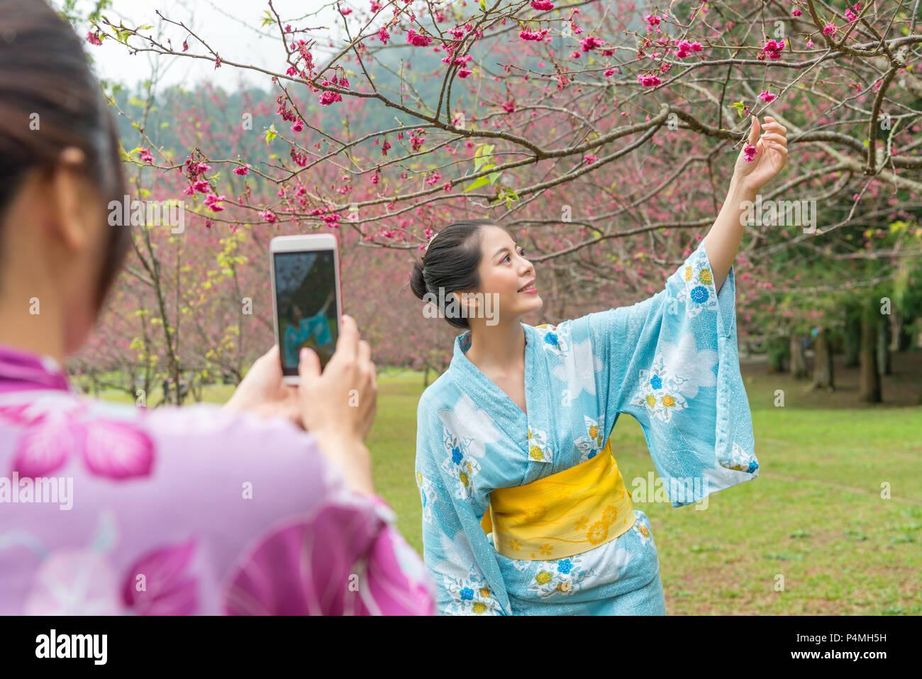 Asiatische videos Web site — 6
