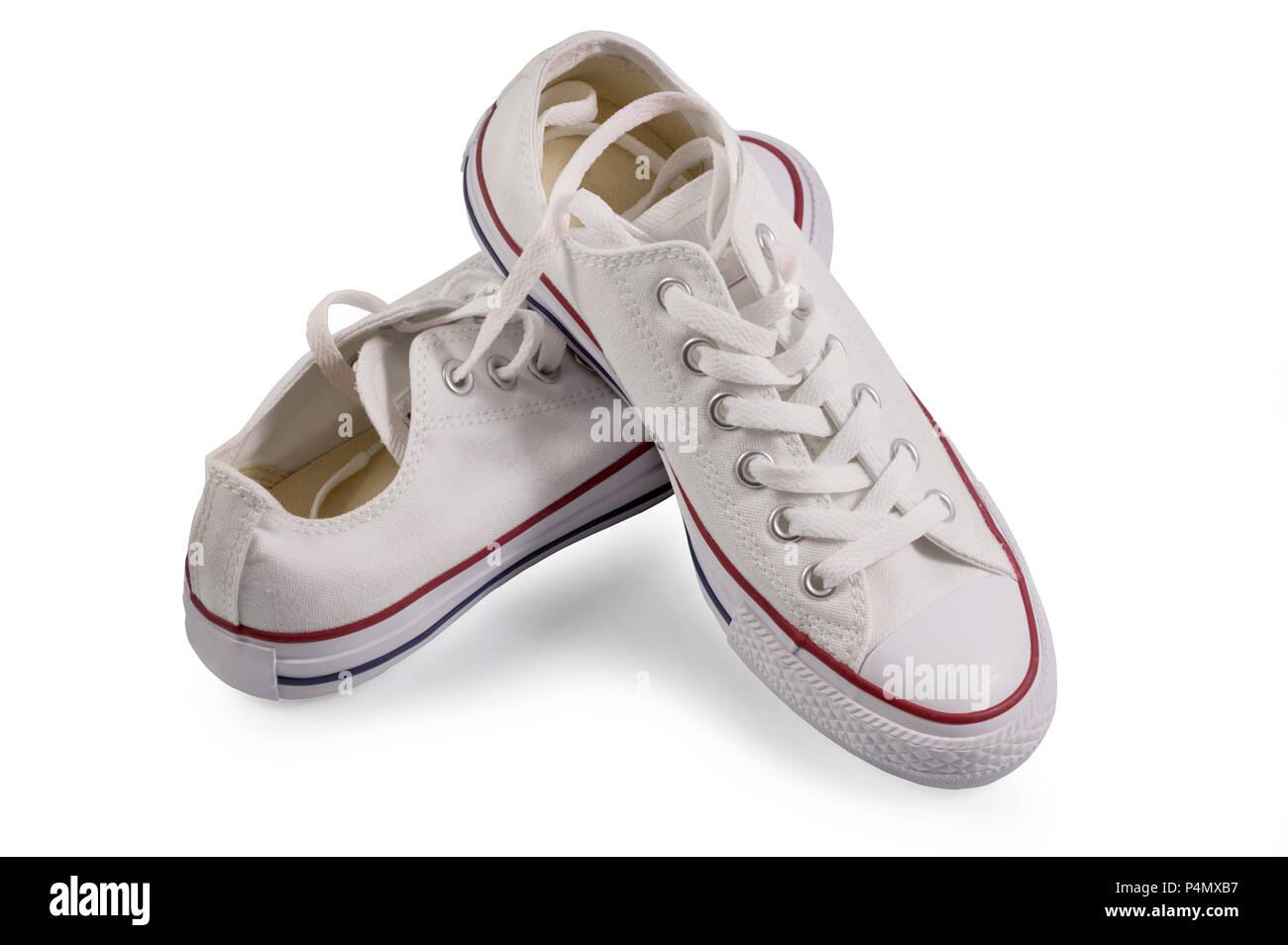 7796470e93c8 Sneakers Shoes Stock Photos   Sneakers Shoes Stock Images - Alamy