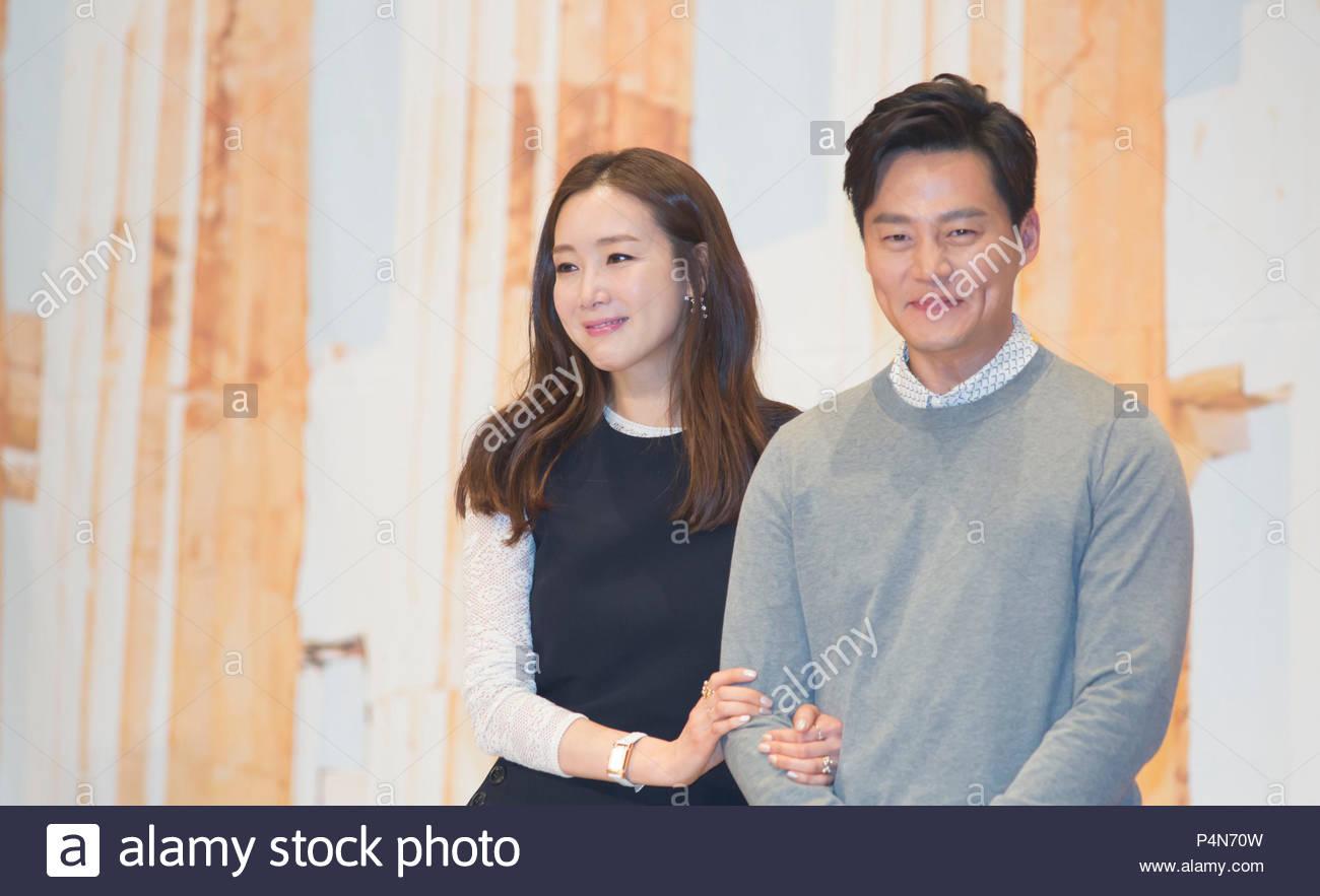 korea dating show