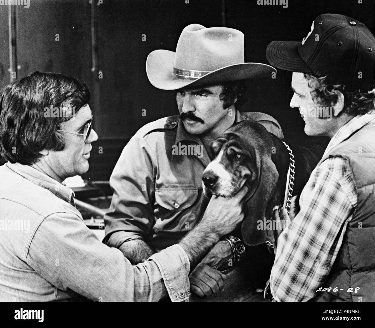 Jerry Reed Stock Photos & Jerry Reed Stock Images - Alamy on