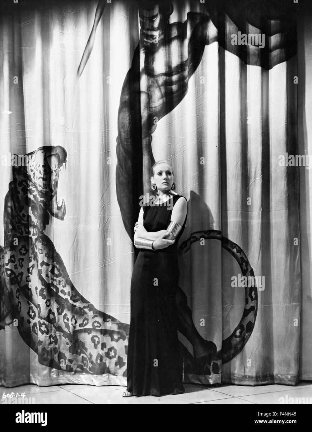 Margaret Blanche,Jacqueline Kim Sex archive Ian Holm (born 1931),Isabella de Leon (b. 1994)