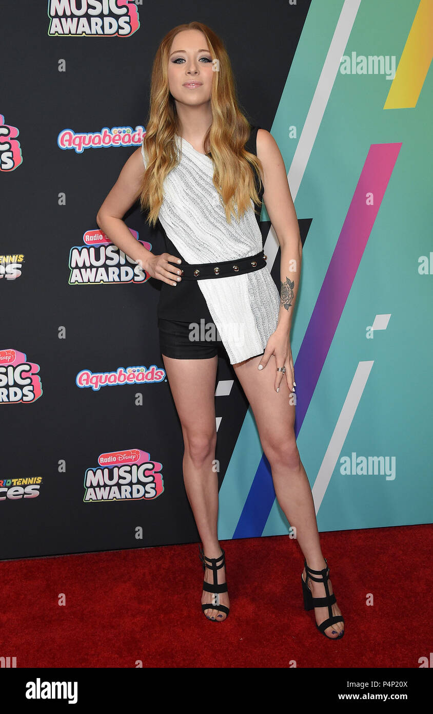 0040 Stock Photos Images Page 6 Alamy Chattanooga M2 Wiring Diagram Hollywood California Usa 22nd June 2018 Kalie Shorr Arrives For The