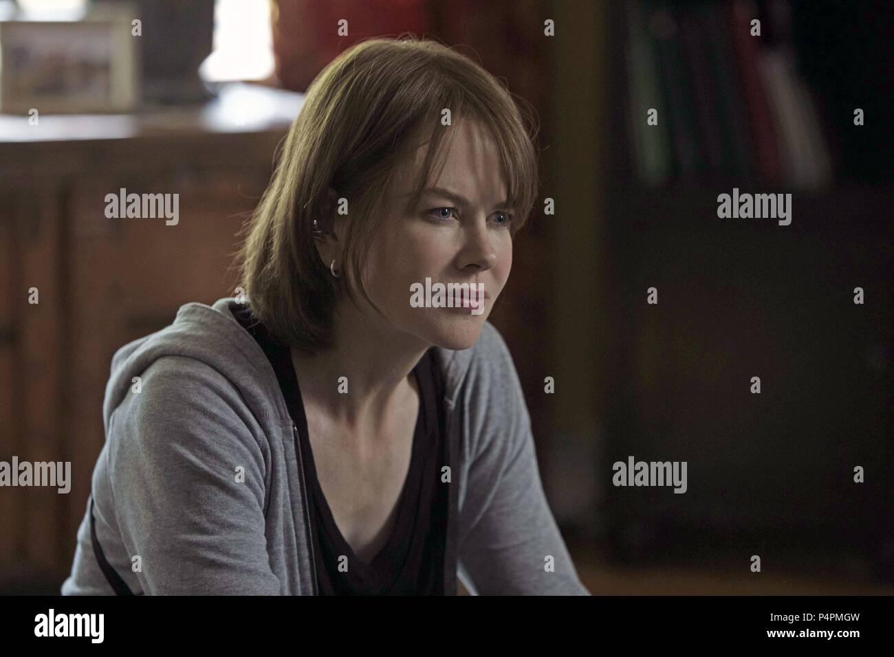 Jason Bateman And Nicole Kidman Stock Photos & Jason Bateman And ...