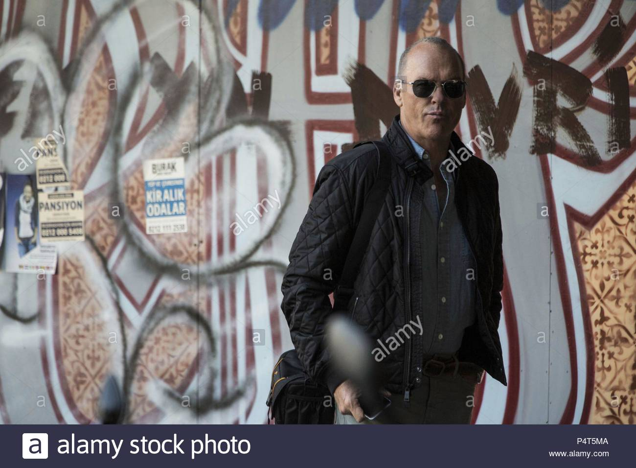 9b50611210 Original Film Title  AMERICAN ASSASSIN. English Title  AMERICAN ASSASSIN.  Film Director  MICHAEL CUESTA. Year  2017. Stars  MICHAEL KEATON.