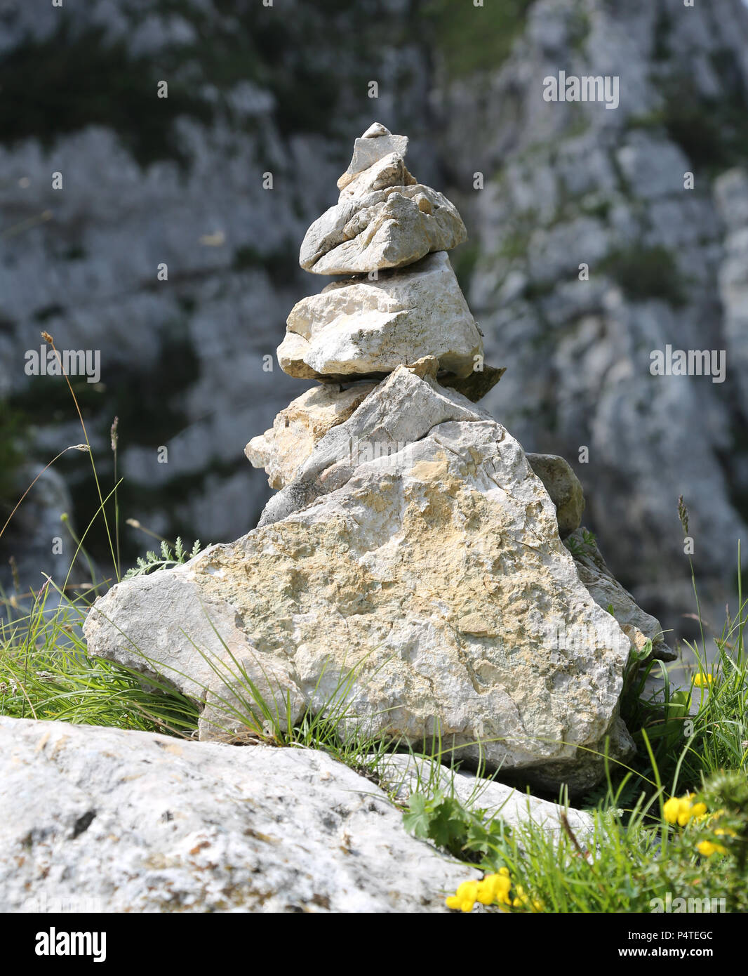Ometto.Ometto Stock Photos Ometto Stock Images Alamy