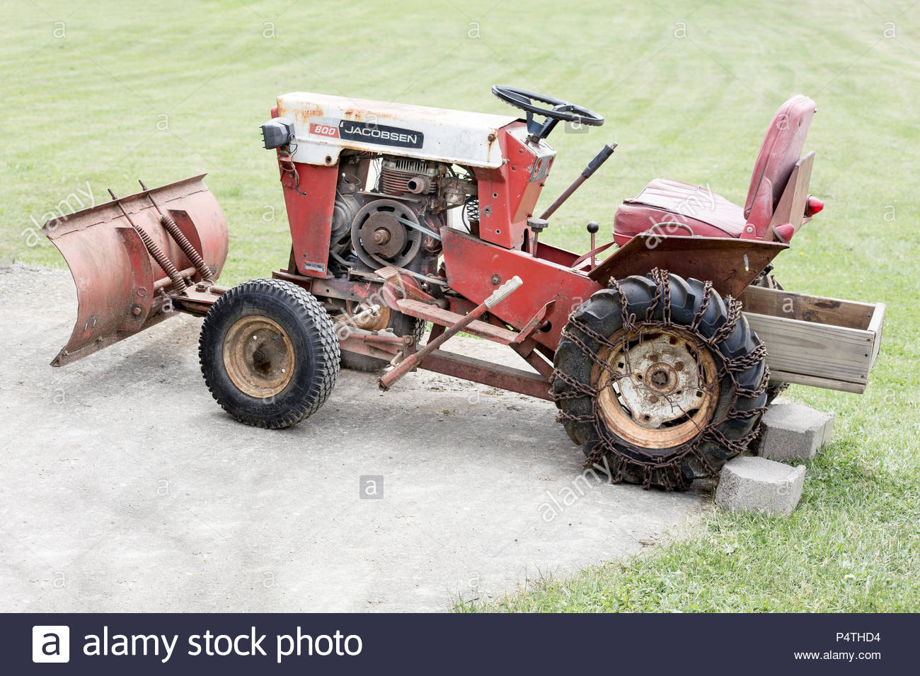 Pity, that Small garden tractors vintage or antique